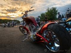 Bike Night-3404_4_5_3