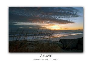 _MG_9713-Alone-GS