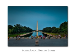 Washington Monument-GS