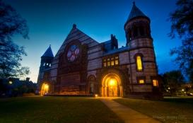 Princeton-193_4_5_6_7
