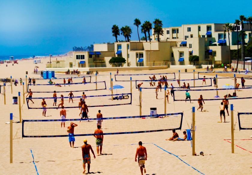 Huntington Beach 088-Edit