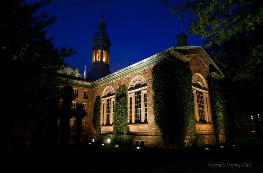 Princeton-211