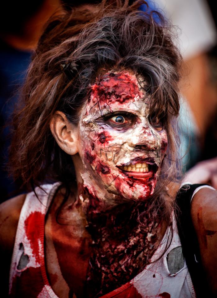 ZombieWalk-099