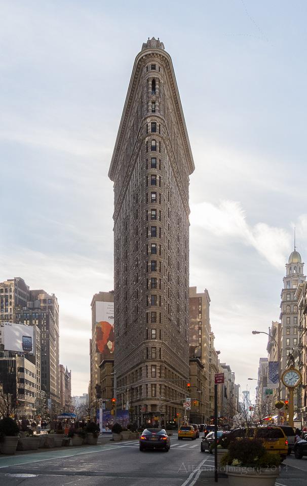 NYC2012-18-2