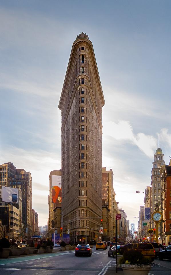 NYC2012-18