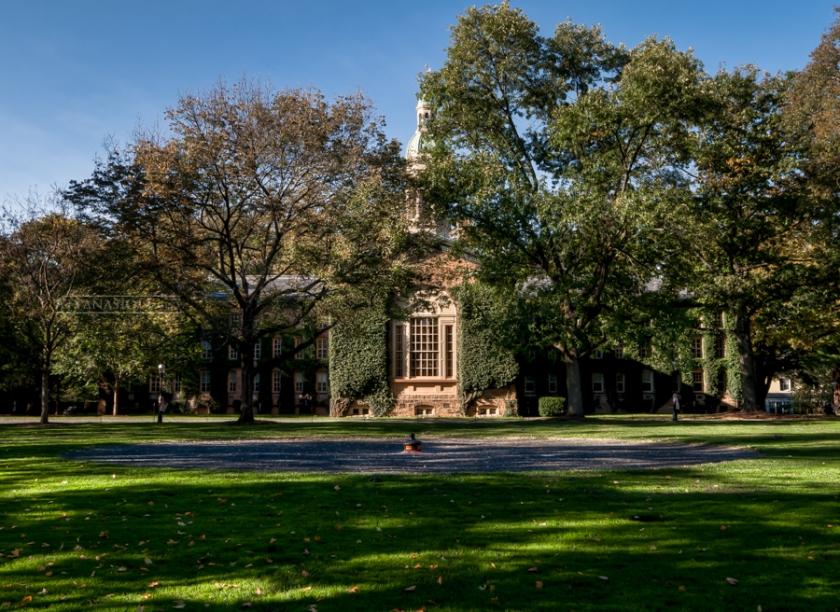 Princeton-62_3_4-Edit