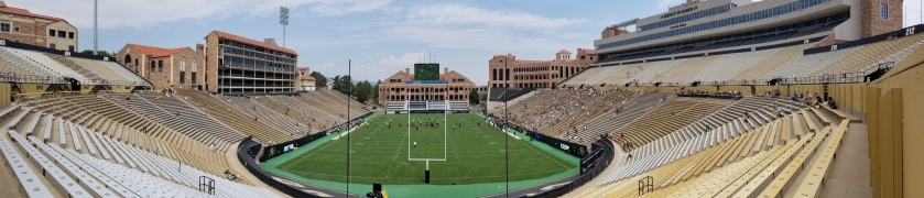 uofcoloradostadium